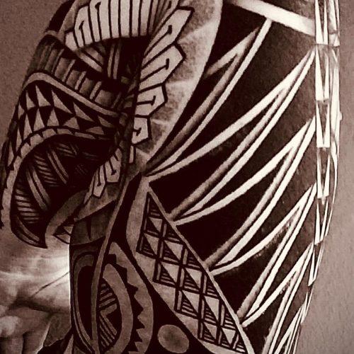 MaoriInsideSleeve